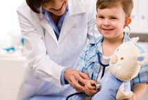 Children Health Insurance