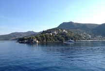 Kefalonia / This board is about the Greek island of Kefalonia in the Ionian sea.