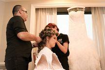 Detalhes de casamento / Itens delicados e sofisticados, ideais para um casamento perfeito.