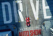 AUTO EVENT