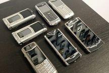 Telefóny a Tablety aktuálne v predaji/ Current phones offer for sale in our store / Telefóny a  tablety aktuálne v predaji