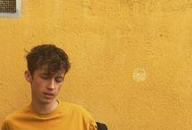 yellow Addiction edition