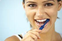 Dental tips and tricks