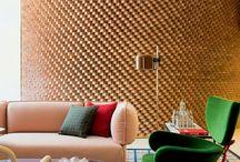 Møbel/interiørbutikk inspirasjon