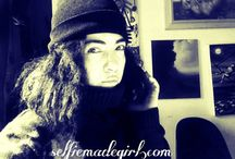 Follow me !!! My lifestyle