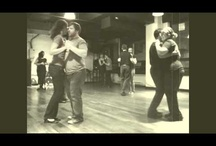 Swing dance personnal videos / Here's a collection of my favorite personnal swing videos. Visit my Youtube channel for more.