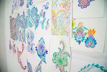 Design by Elena Belolkrinitski / www.belokrinitski.com