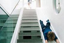 schody/hall/balustrada
