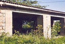 Area Archeologica Necropoli Eneolitica
