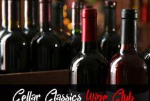 Cellar Classics Wine Club