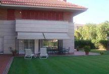 Casa en venta en Sitges Barcelona