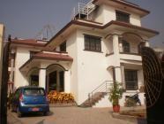 kathmandu / Flat for rent on Bohoratar