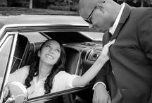 Pao Photography: Atlanta Engagement Photography / My work