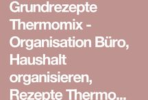 wichtig mixtopftussi@gmx.de