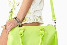 Bags|Shoes  / by BeTrendMe