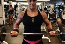No-Limit-Fitness