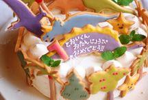 emma birthday ideas / by Jessica Oakland