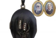 Austro-Hungarian Jewellery