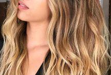 hair emily