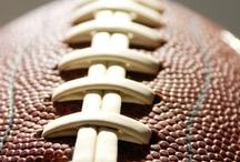 NFL iLove