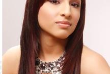 Hair Cuts / The best hair cuts for woman