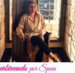 Barbireando por Spain