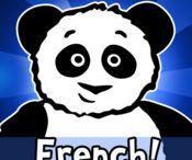 Apps pour enfants en français