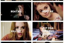 tv ship; stydia