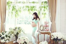 Maternity ideas