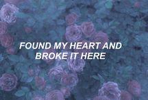 lyrics¿¿