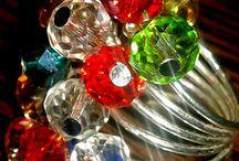 MadebyHand / Jewellery by Me