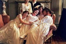 Pride and Prejudice, 2005 ()