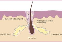 Got Acne? / We specialize in treating various grades of acne / by della bella Acne & Skin Care Center