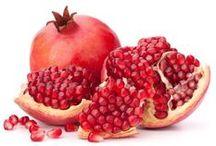 frutto antitumorale