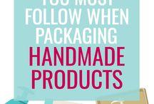Packaging Laws