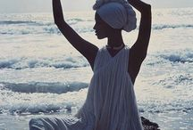 Strike a Pose / by ⥤◈⥢ Asiatic Nubian ⥤◈⥢
