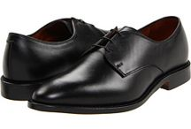 oxfords / (brother's graduation gift ideas) / by Becca Lee