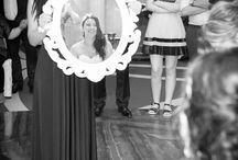 Nunta Andrei si Beatrice / Nunta Andrei si Beatrice. Fotograf Nunta Botez Bucuresti, servicii foto-video nunta, botez, evenimente. www.fotovideonuntabucuresti.ro | www.fotobotez.com