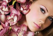 Flower shoot Inspiration