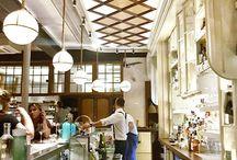 London Life   Pubs & Bars