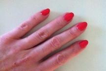 Nails made@ BeautyStudioFrancis.