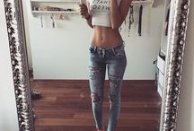 Linda#sarada#corpinho #perfecto#sexy