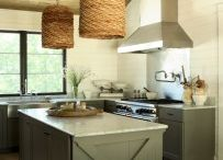 Eye Candy Kitchens / Kitchens / by Summer Wilson