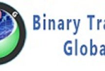 Trading signals for Binary Options Reviewed | Binary signals free – Binary Trading Global / http://www.binarytradingglobal.com/binary-signals/  Binary Options Signals is one of the tool or service provided by best binary brokers to ensure they are able to support their traders to win quite comfortably.