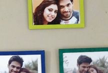kyyS3 on voot❤❤❤❤ / pics credit: #Forums posted by the India forum member. I own nothing