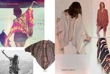 alter style egos / by Zoë Medina