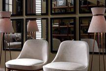 chair-armchair