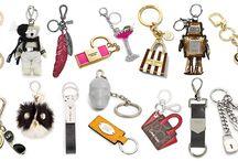 Fashion Accessories / Womens and mens designer fashion accessories