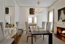 Create   Kitchen & Dining
