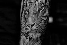 tattoo plan